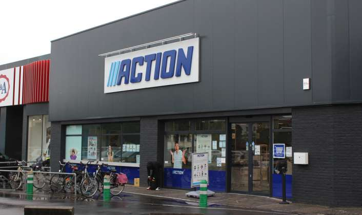 retail-action